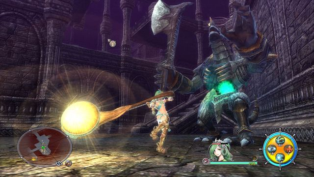 games similar to Ys VIII: Lacrimosa of DANA
