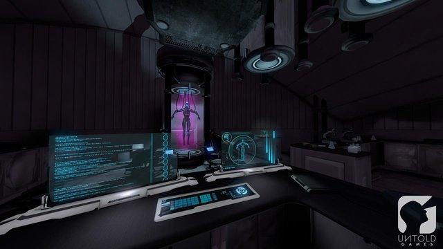 games similar to Loading Human