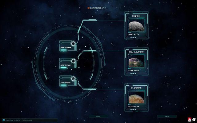 games similar to Ashes of the Singularity: Escalation