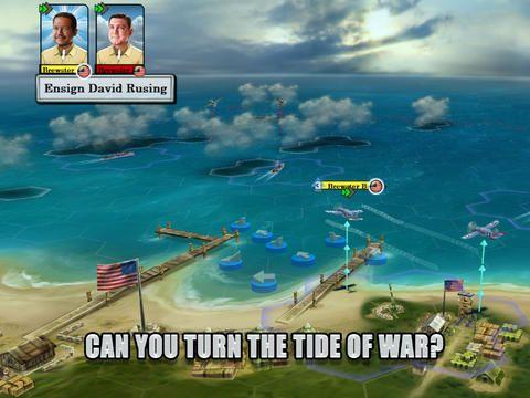 games similar to Sid Meier's Ace Patrol: Pacific Skies