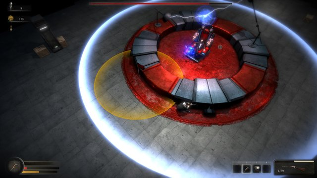 games similar to Enlightenment