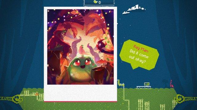 games similar to Slime san: Blackbird's Kraken