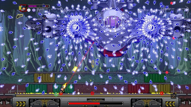 games similar to Gunnihilation