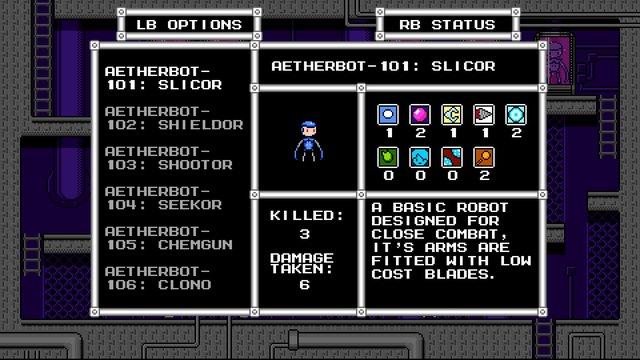 games similar to Magnetta