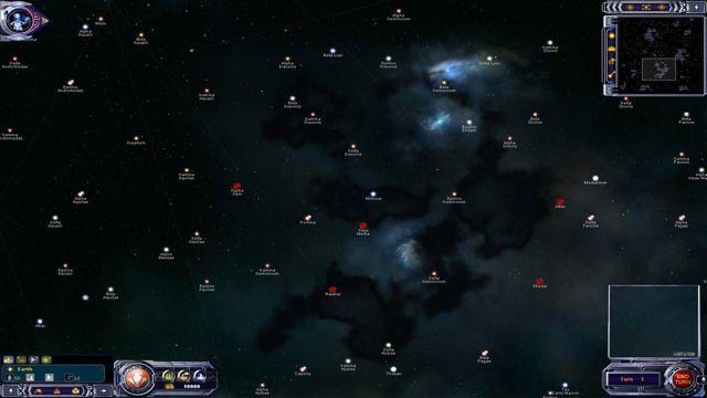 games similar to Armada 2526 Gold Edition