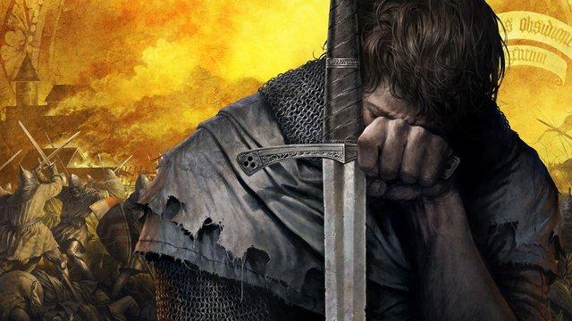 games similar to Kingdom Come: Deliverance