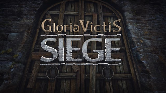 games similar to Gloria Victis: Siege
