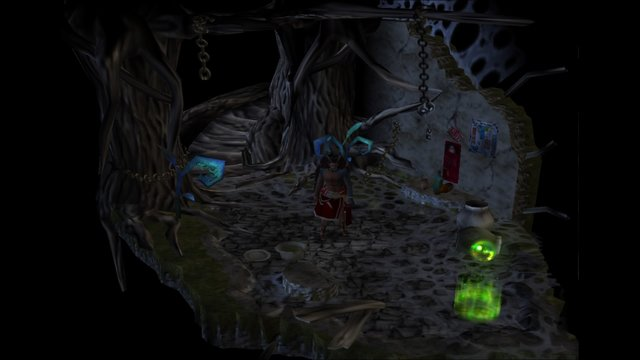 games similar to Arc The Lad: Twilight of the Spirits
