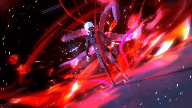 games similar to Tokyo Ghoul:re Call to Exist