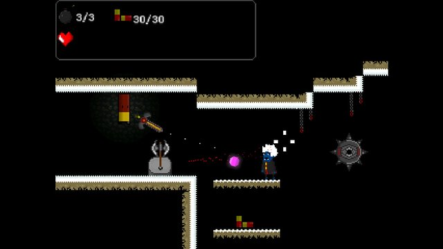 games similar to Dangerous Bullets