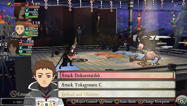 games similar to Oreshika: Tainted Bloodlines