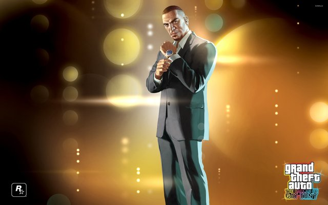 games similar to Grand Theft Auto IV: Complete Edition