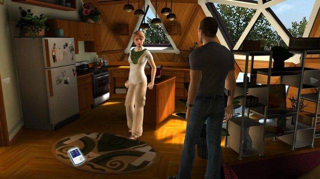 games similar to CSI Hard Evidence