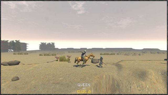 games similar to Empress of Gold