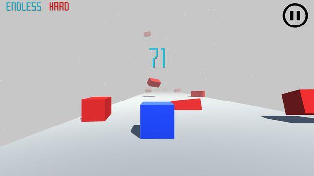 games similar to Cubit