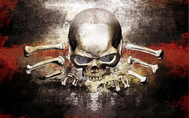 games similar to Risen 2: Dark Waters