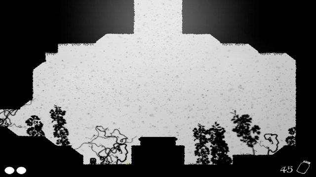 games similar to Shadows