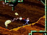 games similar to Earthworm Jim 2