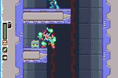 games similar to Mega Man Zero 3 (2004)