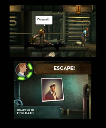 games similar to The Adventures of Tintin   The Game