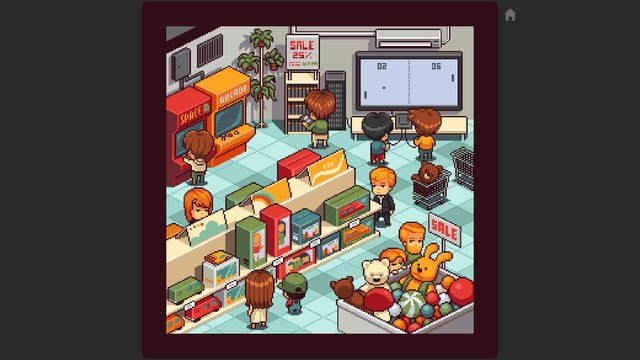 games similar to Coloring Game: Little City