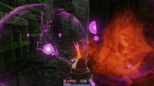 games similar to Grimoire: Manastorm
