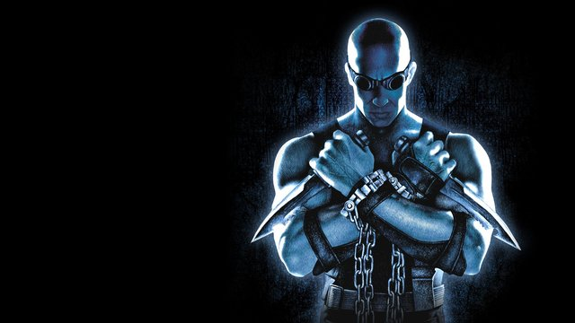 games similar to The Chronicles of Riddick: Escape from Butcher Bay