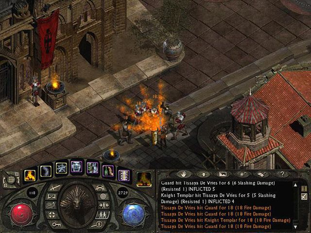 games similar to Lionheart: Legacy of the Crusader