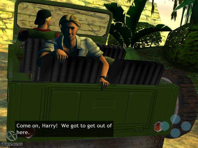 games similar to Broken Sword 3   the Sleeping Dragon
