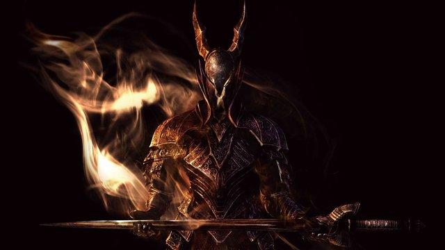 games similar to Dark Souls: Prepare To Die Edition