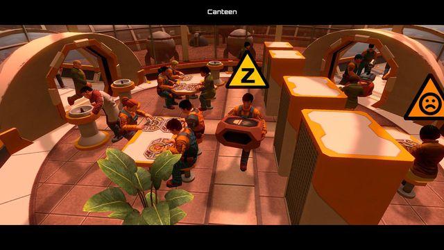 games similar to Planetbase