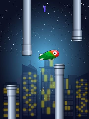 games similar to ' A Flying Baloon Crush – Endless Dimensions of Wing Free Addiction Games