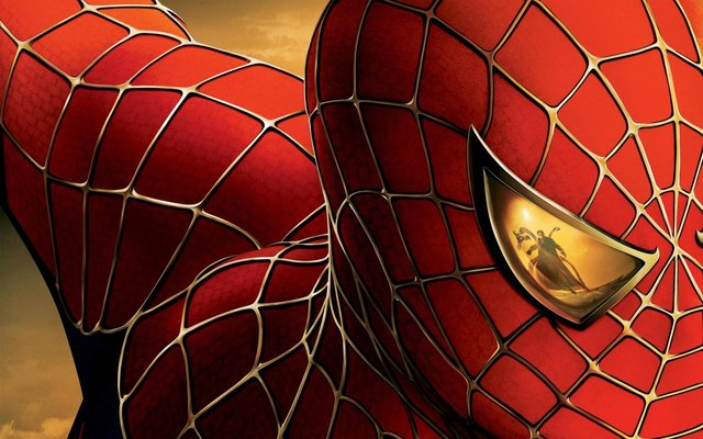 games similar to Spider Man 2