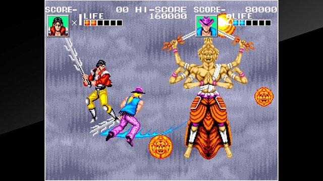 games similar to ACA NEOGEO SENGOKU
