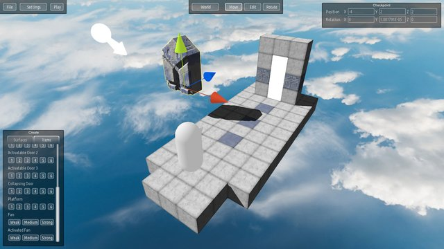 games similar to Qbeh 1: The Atlas Cube