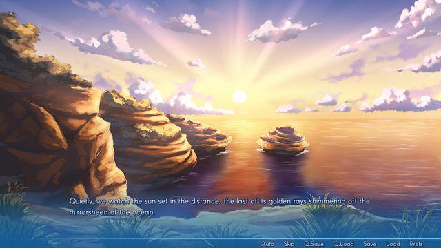 games similar to Sakura Beach 2