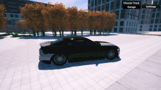 games similar to Nash Racing 2: Muscle cars
