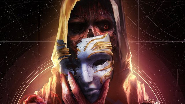 games similar to Torment: Tides of Numenera