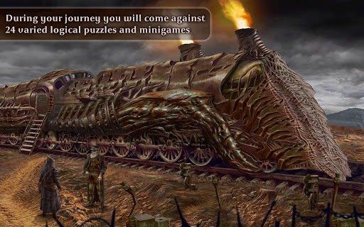 games similar to Tormentum   Dark Sorrow