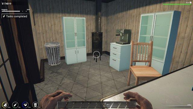 games similar to Train Station Renovation   First Job