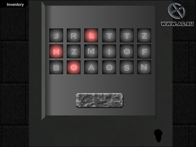 games similar to Lifestream