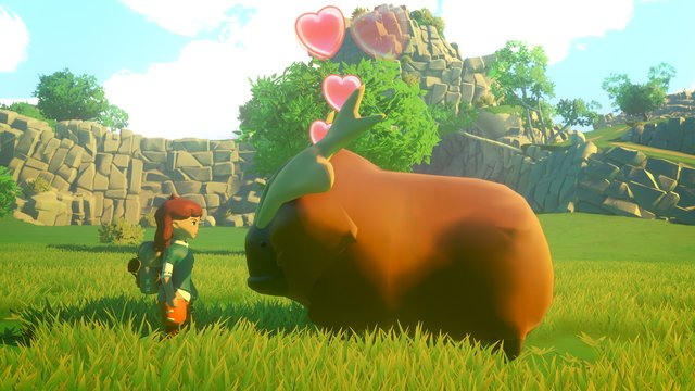 games similar to Yonder: The Cloud Catcher Chronicles