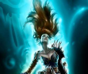 games similar to Neverwinter Nights: Enhanced Edition