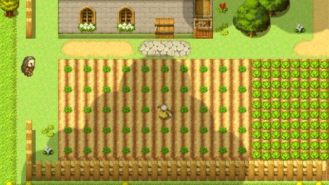 games similar to Labyronia RPG