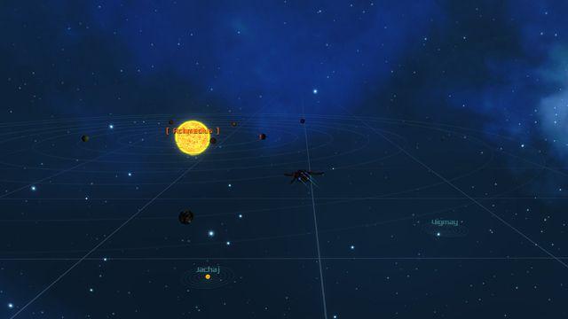 games similar to Stellar Tactics
