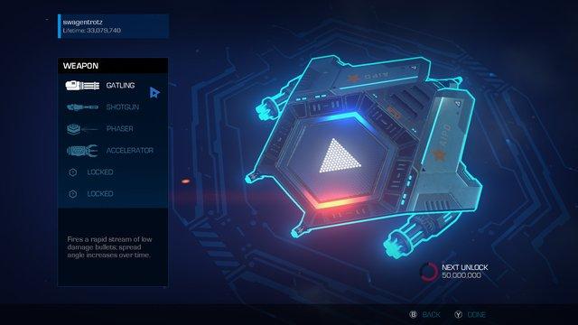 games similar to AIPD