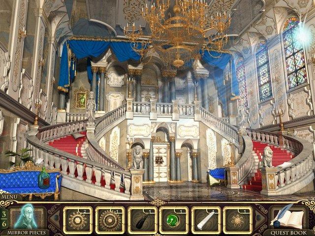 games similar to Princess Isabella