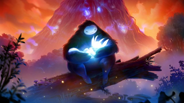 games similar to Ori and the Blind Forest: Definitive Edition