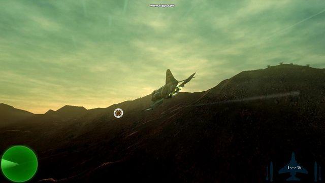 games similar to The Flight Of Dowran
