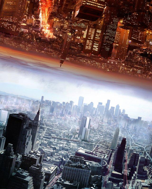 games similar to Cities XL 2012
